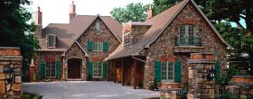 Registro de Residências Cultered-Stone-House-3