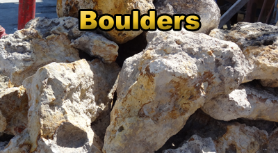 Main page slider Boulders Rt7
