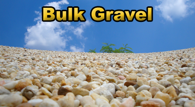 Main page slider Bulk Gravel Rt6
