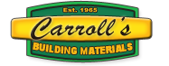 Carroll's Building Materials (St. Petersburg, FL) :: Ready Mix Concrete, Masonry, Stone, Gravel, Sand, Brick, Pavers