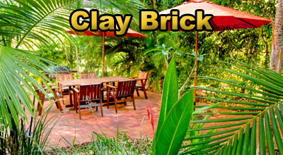 Main page slider Clay Brick Lft2