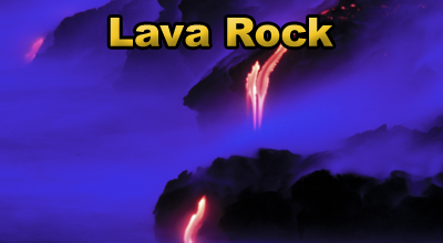 Main page slider Lava Rock Rt8