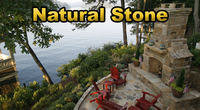 Main page slider Natural Stone Rt5