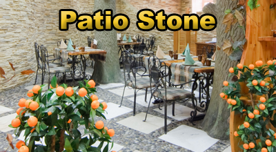 Main page slider Patio Stone Lft8