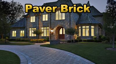Main page slider Paver Brick Lft5