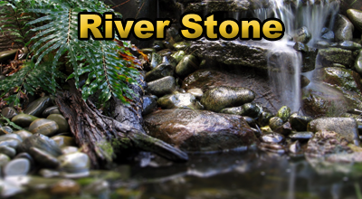 Main page slider River Stone Rt3