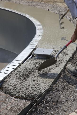 Carrolls-Concrete-Pool-Deck