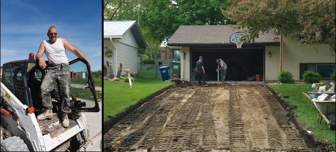 Concrete-Excavation-P11