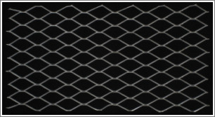 Stucco Stainless Steel Lath