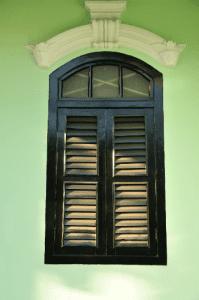 Stucco-Vimyl-Arch-Casing-Bead-4