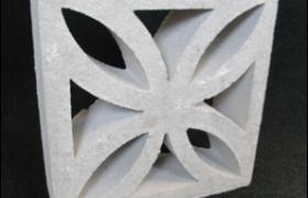 Building Materials 6