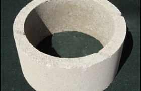 Building Materials 8