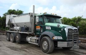 mixer_truck_10