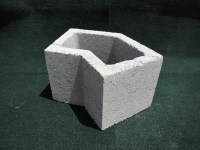 Specialty Block And Shapes Carroll S Building Materials