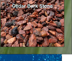 Lava Rock Carroll S Building Materials St Petersburg Fl