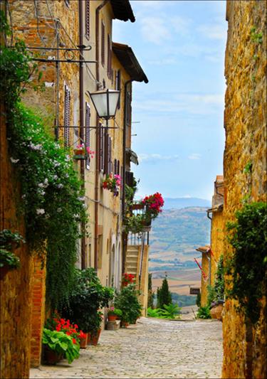 Tuscany Cobblestone Buy Cobblestones Carroll S