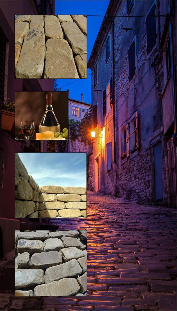 Tuscany Natural Brick