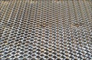 Diamond Mesh Stucco Amp Plaster Lath Carroll S Building