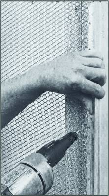 Diamond Mesh Stucco Amp Plaster Lath Carroll S Building