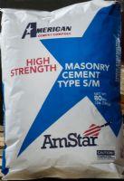 American Masonry Cement