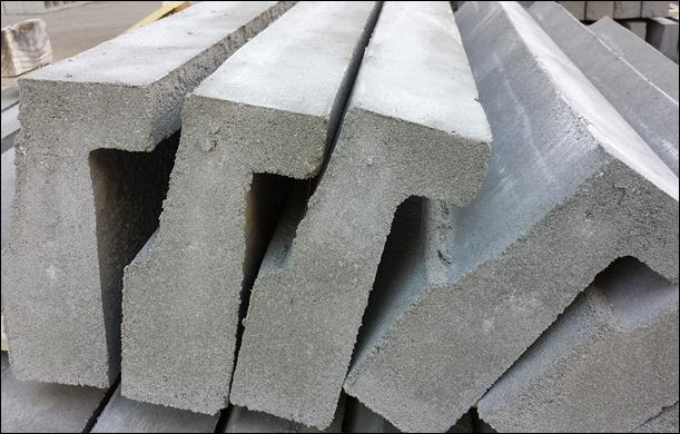 Lintels Sills 46 Carroll S Building Materials St