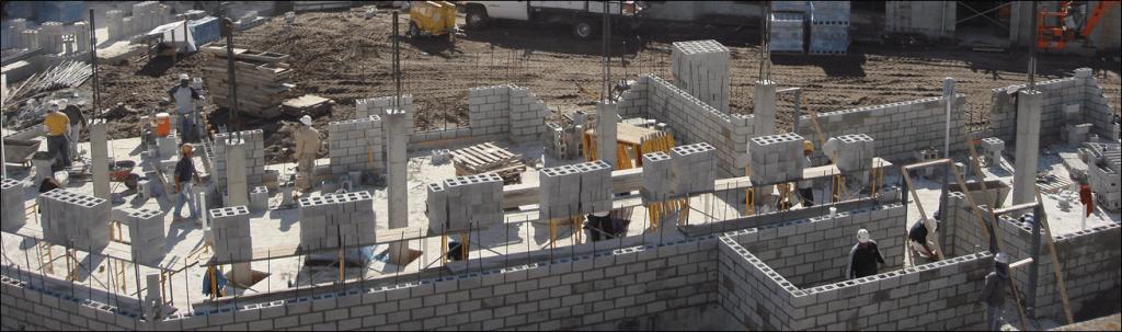 Building Materials 2