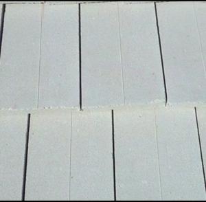 duntex white roof tile
