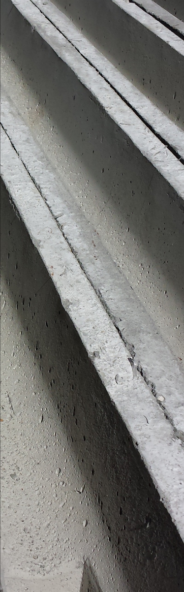 high strength lintel 8 inch