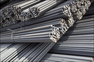 Rebar Fabrication - Bulk Reinforcing Steel | Carroll's