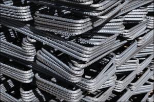 Rebar Fabrication Bulk Reinforcing Steel Carroll S