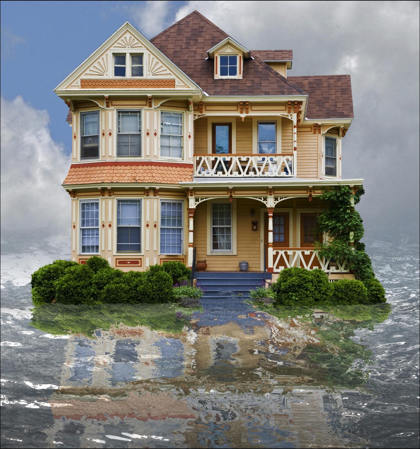 Smart Vent Flood Vents Carroll S Building Materials
