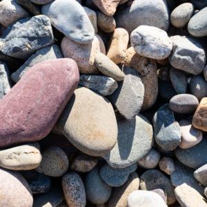 brook stone