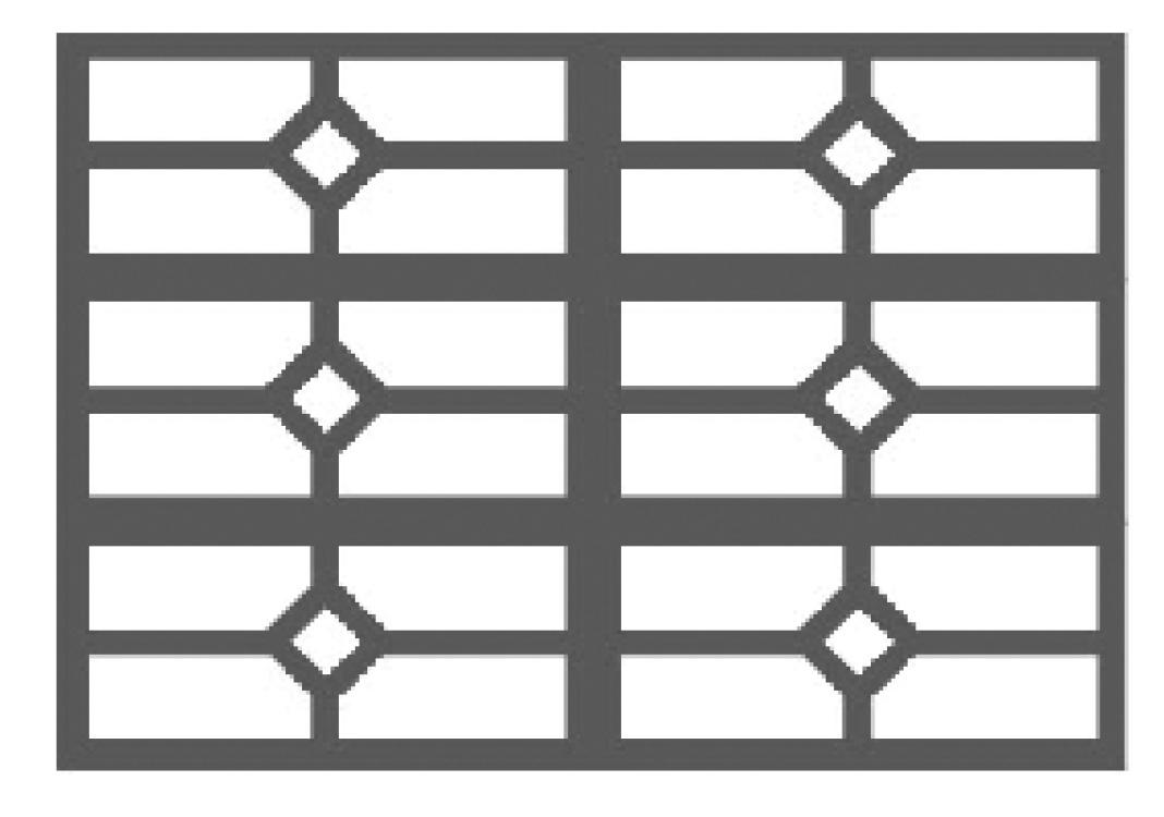 starlight block
