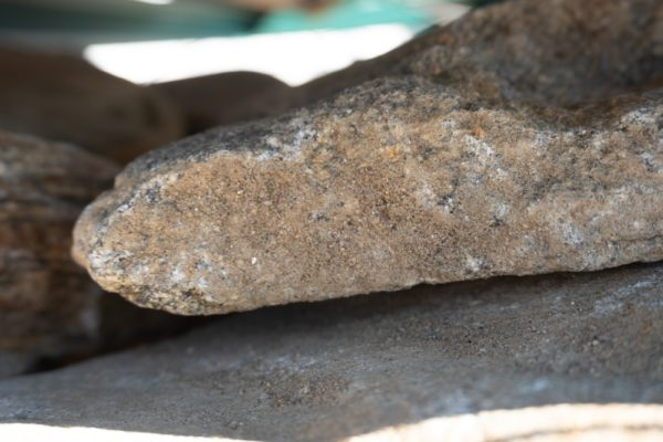 huck finn boulders
