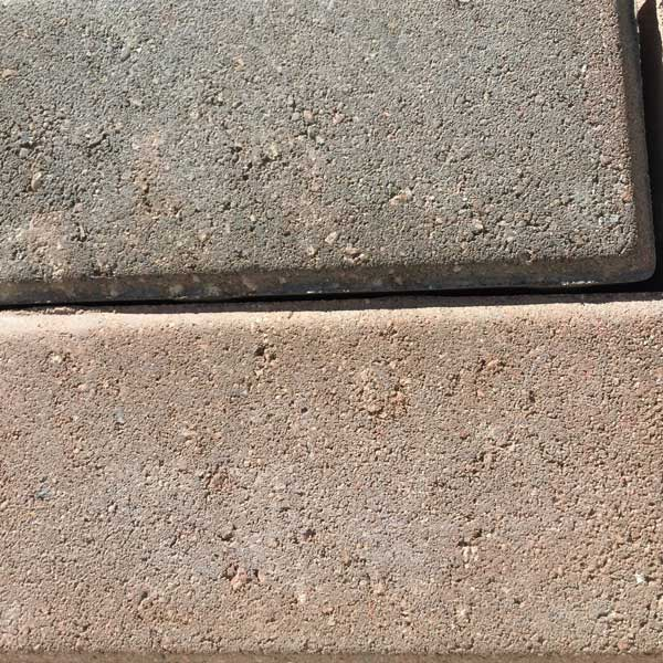 Georgetown brick